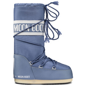 Moon Boot Nylon saappaat , sininen